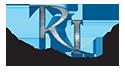 Regency Interactive